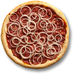 pizza-calabresa